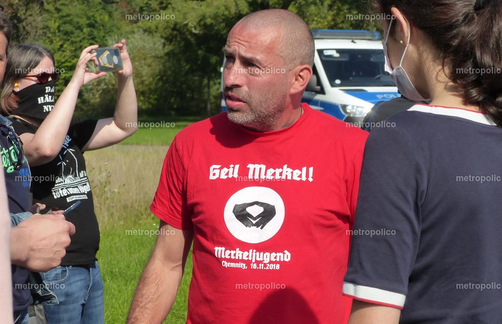 Sven Liebich (2)