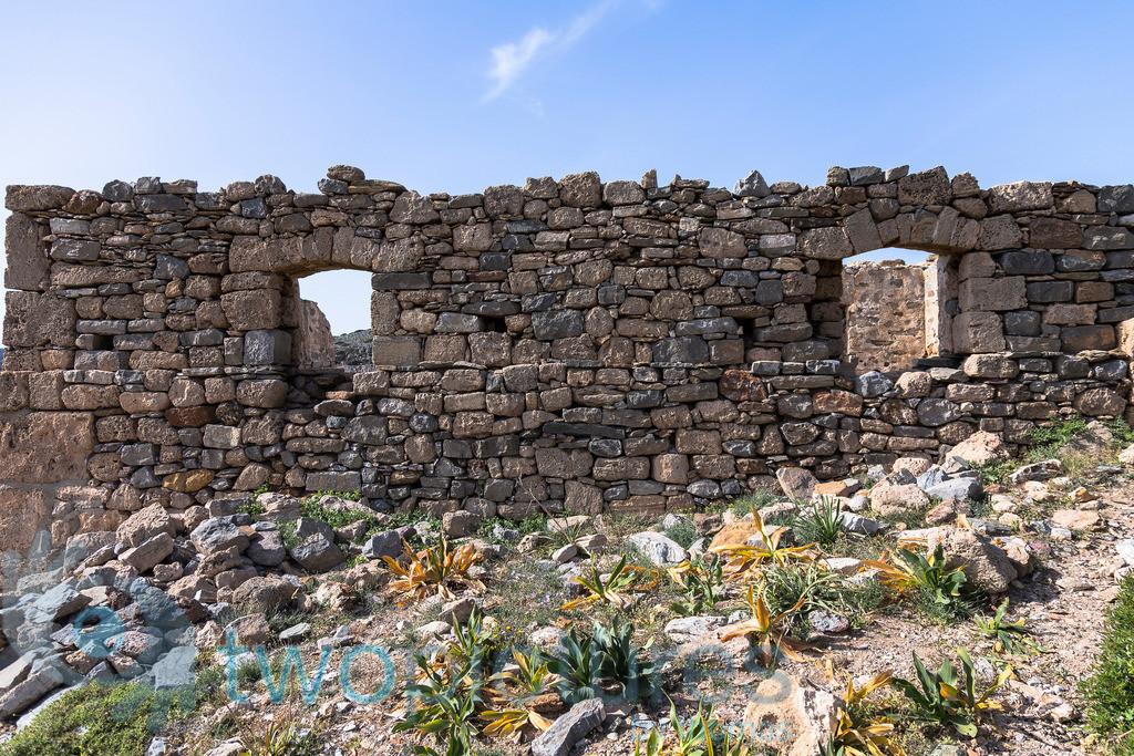 Kreta-2015-106 | Kreta