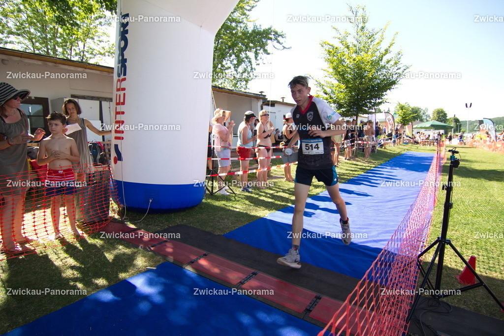 2019_KoberbachTriathlon_ZielfotoSamstag_rk0440