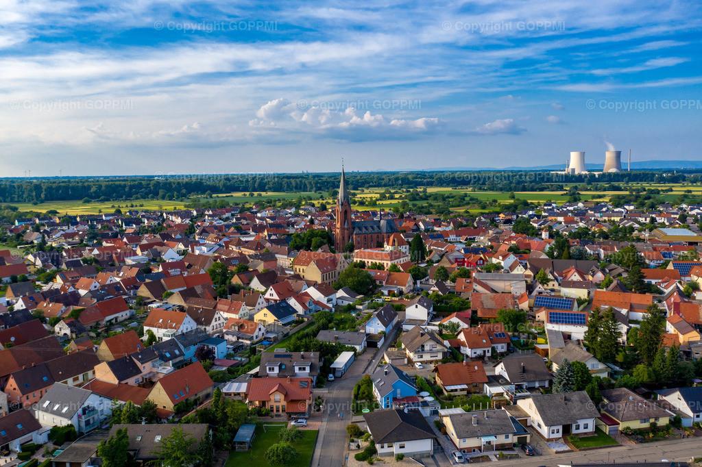 Nr. 41 Rheinsheim DJI_0014