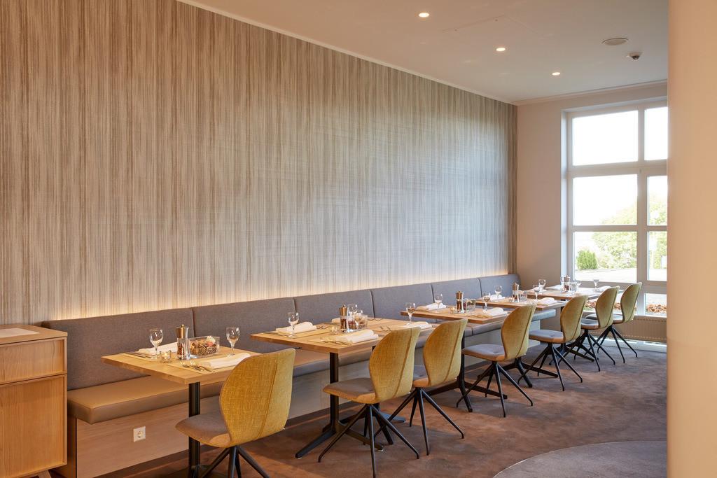 restaurant-08-hplus-hotel-aalen