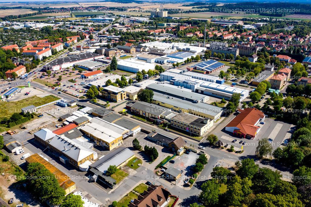 10049-51096 - Halberstadt _ Landkreis Harz