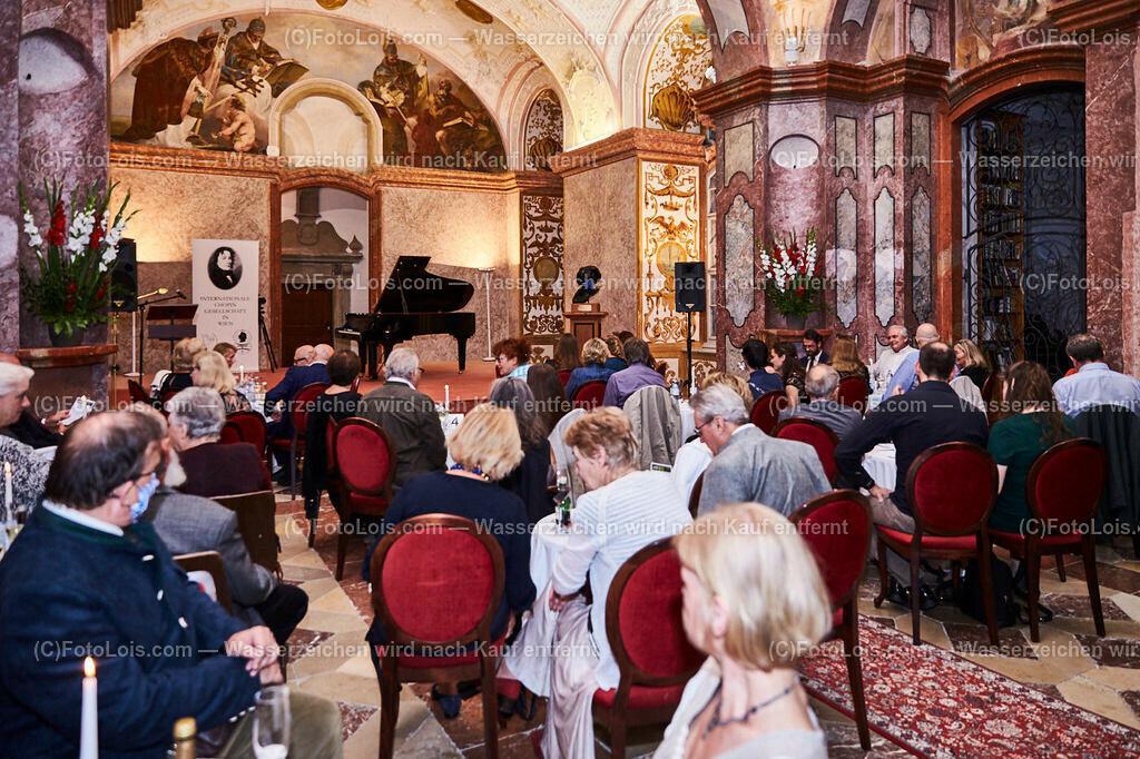 L1_2967_XXXVI-Chopin-Festival_Nocturno | (C) FotoLois.com, Alois Spandl, 36. Chopin-Festival in der Kartause Gaming, NOCTURNO-Kozert in der Barockbibliothek, Sa 15. August 2020.