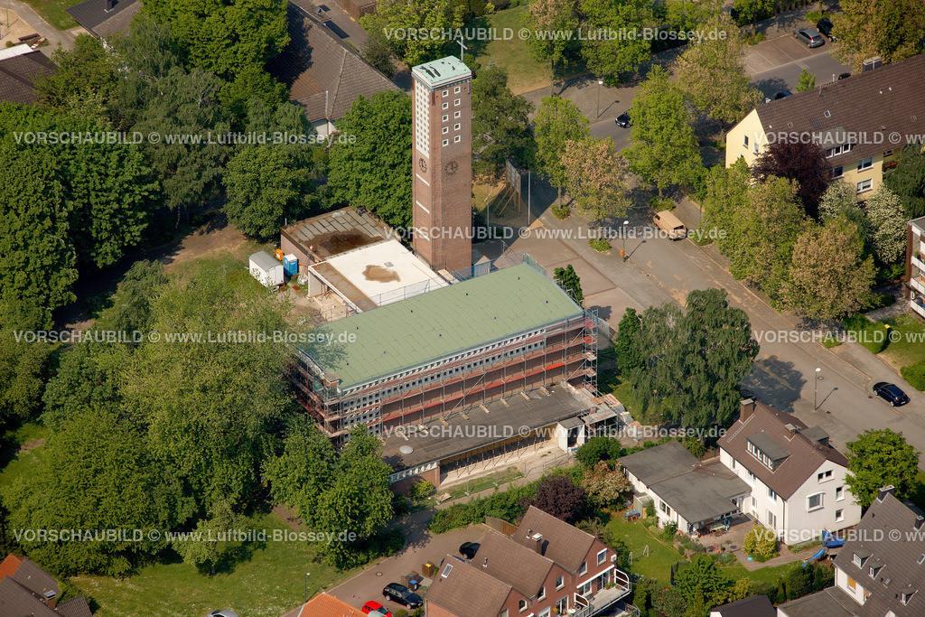 RE11046245 | Hochlar, ,  Recklinghausen, Ruhrgebiet, Nordrhein-Westfalen, Germany, Europa