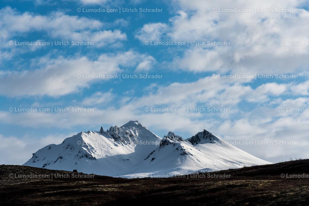 10354-10095 - Skaftafellgletscher _ Island