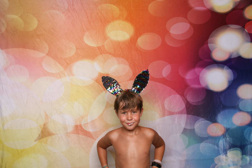 Fotofunbox-zaqusommerfest19_012 | fotofunbox.de tel 01776883405
