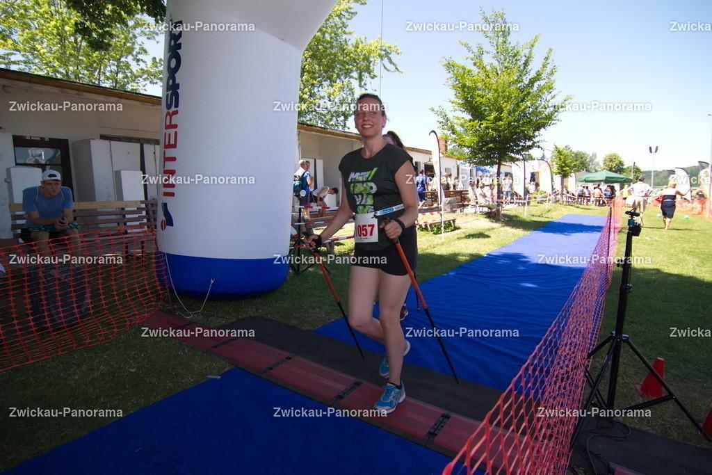 2019_KoberbachTriathlon_ZielfotoSamstag_rk0237