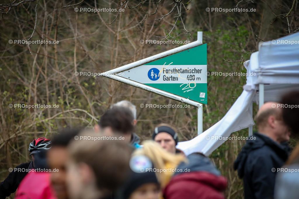 Rodenkirchen laeuft in Koeln-Rodenkirchen, 23.03.2019 | Impressionen von