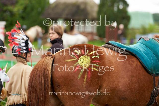 KBT Kirchorst 213420_Marina Hewig