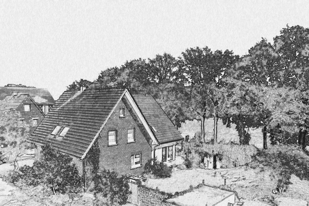 Haus Bild 004