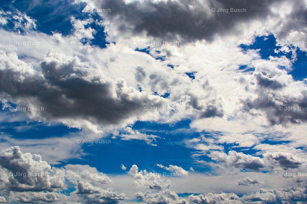 Clouds_027 | Clouds 027