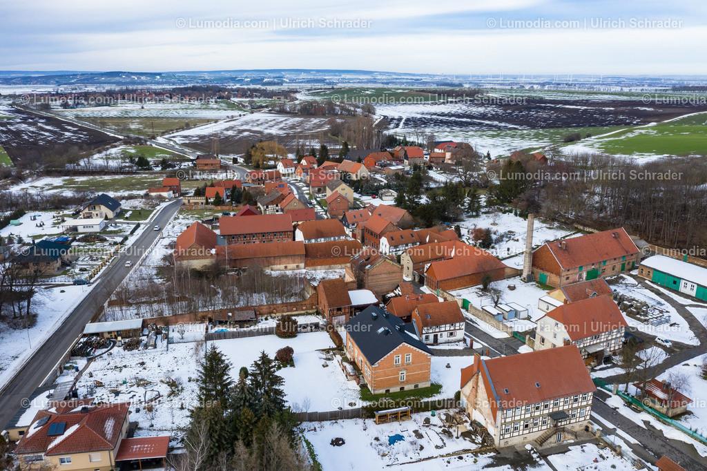 10049-51343 - Vogelsdorf _ Gemeinde Huy