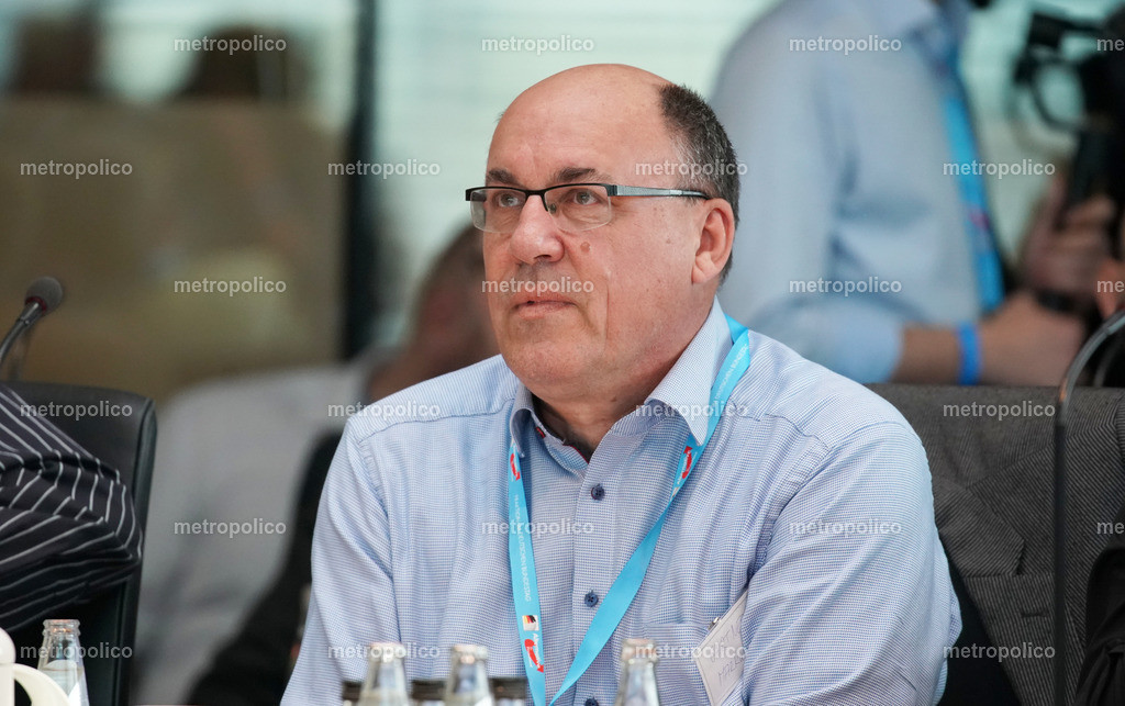 Markus Gärtner (5)