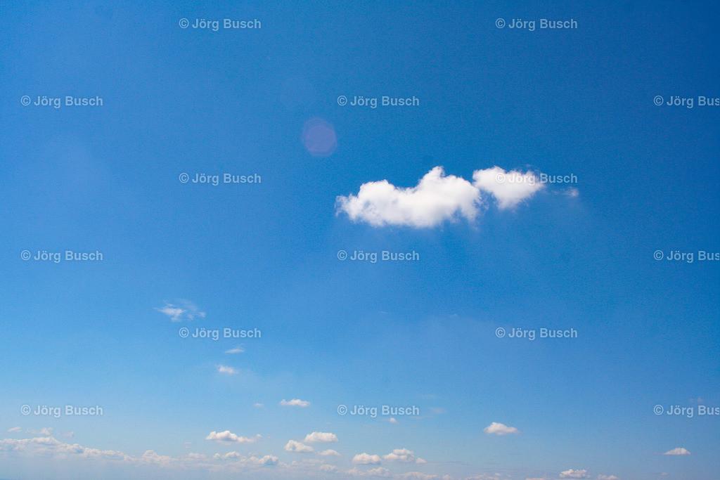 Sky_003 | Sky 003