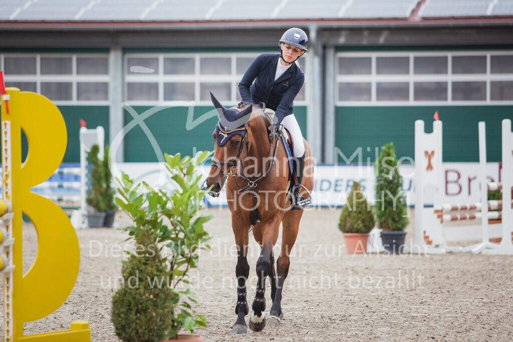 200929_LateEntryMühlen_Sprpf-L2-220 | Mühlen Late Entry 29.-30.09.2020 Springpferdeprüfung Kl. L 2. Abtlg. 4-7j Pferde