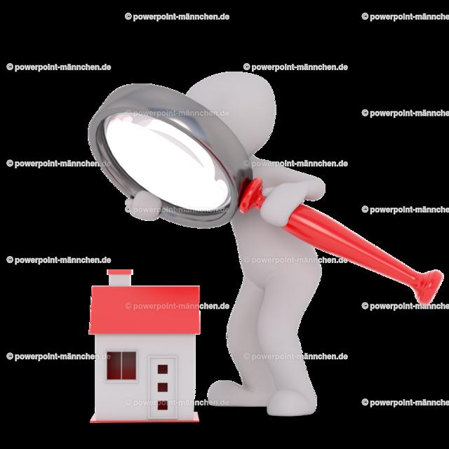 man looking for a house (2) | Quelle: https://3dman.eu   Jetzt 250 Bilder kostenlos sichern
