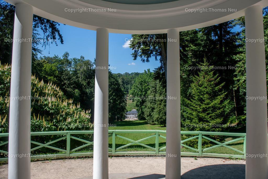 DSC_9360 | Bensheim,Auerbach,Staatspark Fürstenlager in Bensheim-Auerbach,Sommerimpression,  ,, Bild: Thomas Neu