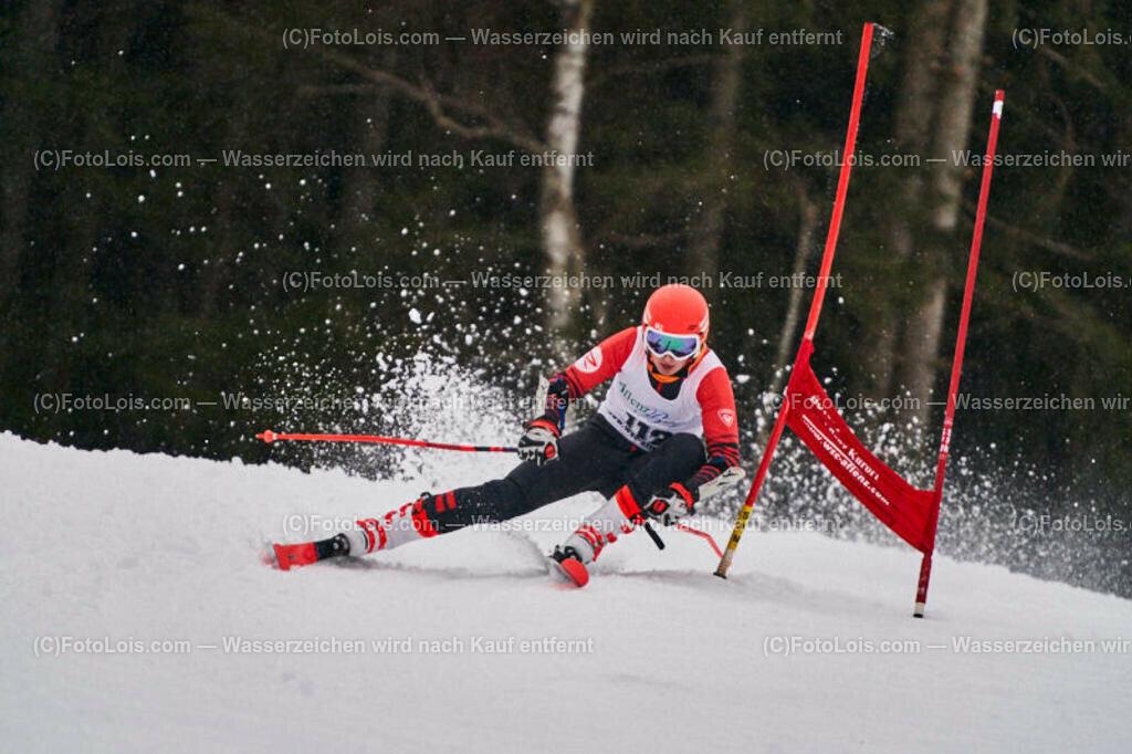690_SteirMastersJugendCup_Winter Daniel | (C) FotoLois.com, Alois Spandl, Atomic - Steirischer MastersCup 2020 und Energie Steiermark - Jugendcup 2020 in der SchwabenbergArena TURNAU, Wintersportclub Aflenz, Sa 4. Jänner 2020.