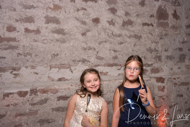 2020-09-11 Fotobox Jessica und Marcel 00172