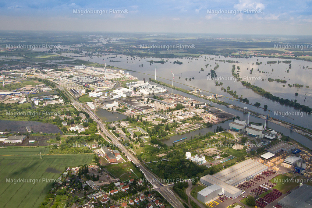 Hochwasser 2013-9922