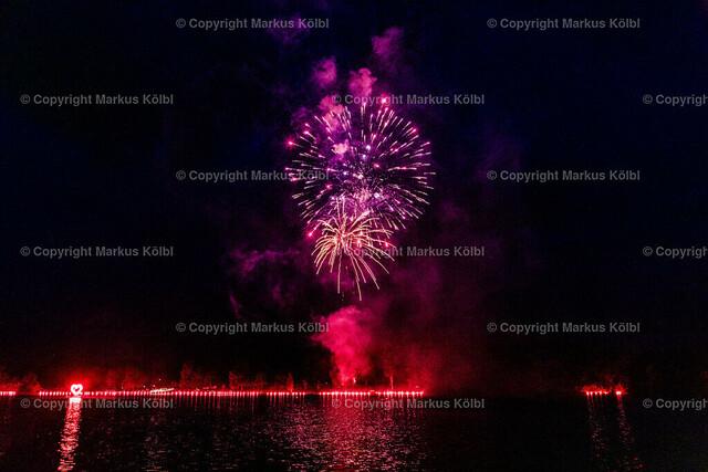 Feuerwerk Karlsfeld 2019-31