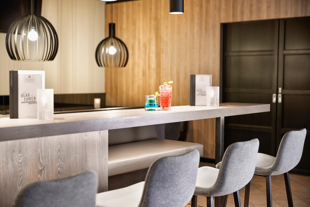 bar-05-hplus-hotel-bruehl-koeln