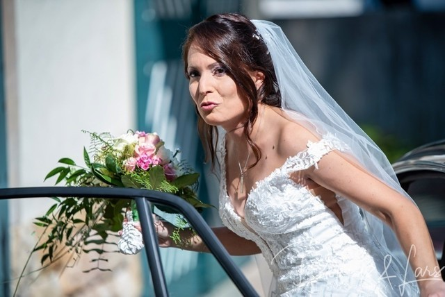 2020-09-11 Hochzeit Jessy und Marcel - Standesamt-007