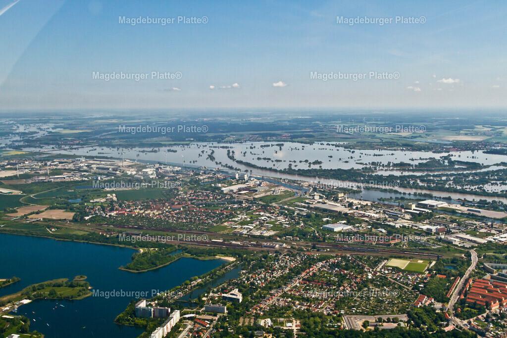 Hochwasser 2013 9316