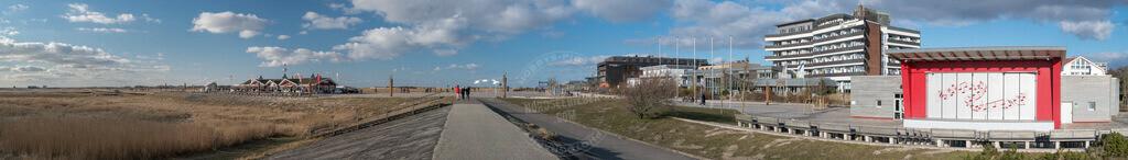 _DSC0972-Pano-Bearbeitet | Panorama Promenade