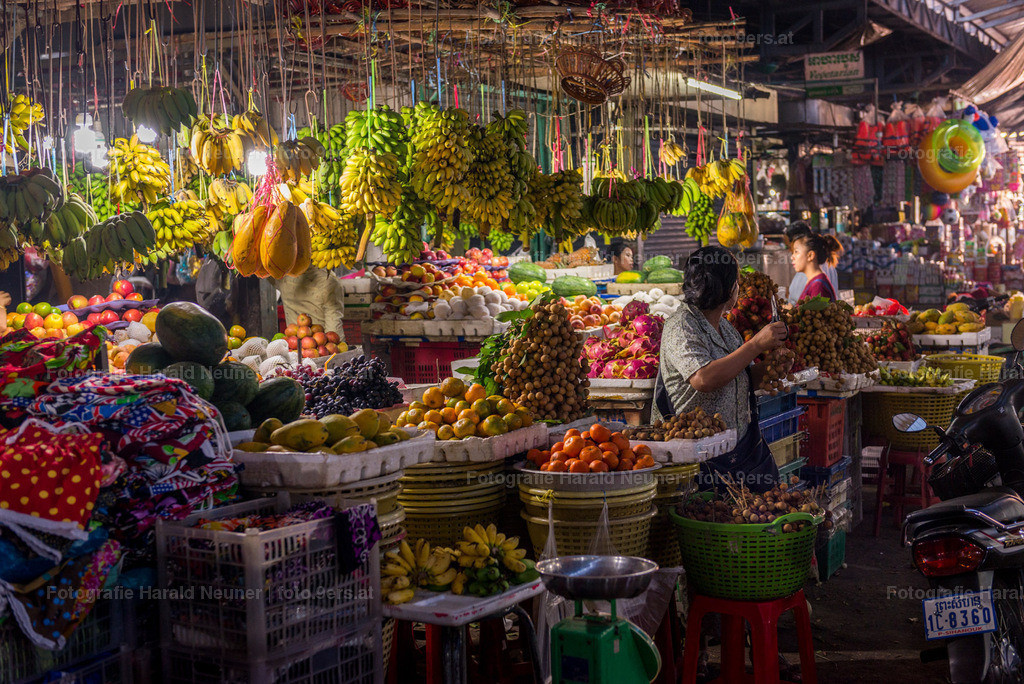 Sihanouk Market