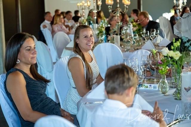 2020-09-11 Hochzeit Jessy und Marcel - Eichenstolz-065