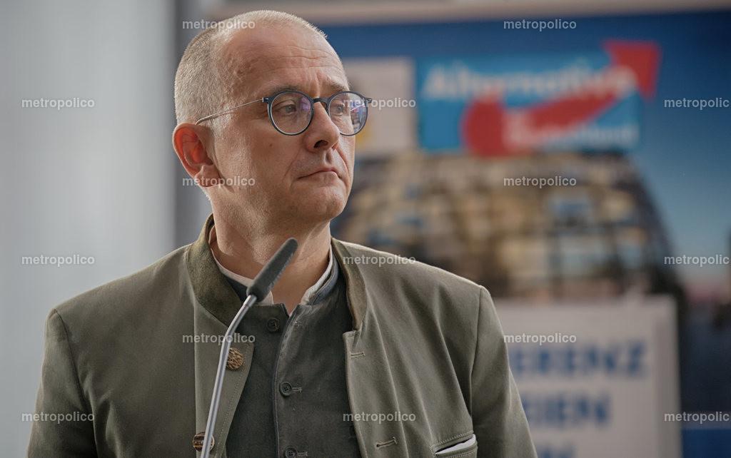 Michael Klonovsky (11)