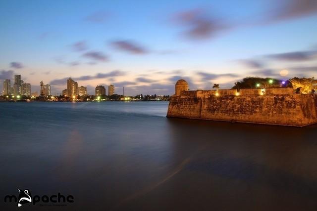 Cartagena007