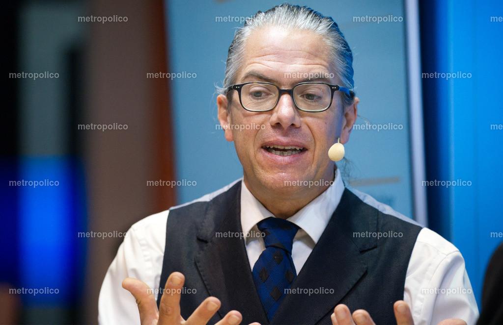 Steffen Kopetzky (5)