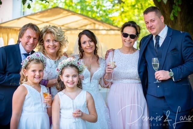 2020-09-11 Hochzeit Jessy und Marcel - Gruppenbilder-04
