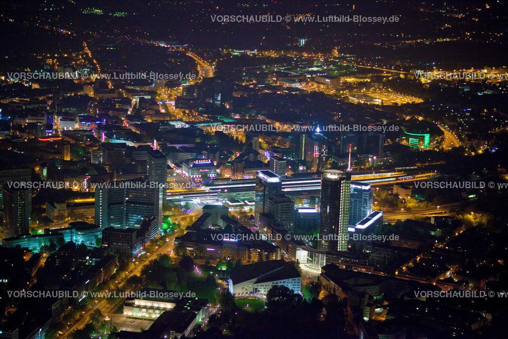 ES10052529 |  Essen, Ruhrgebiet, Nordrhein-Westfalen, Germany, Europa, Foto: hans@blossey.eu, 14.05.2010