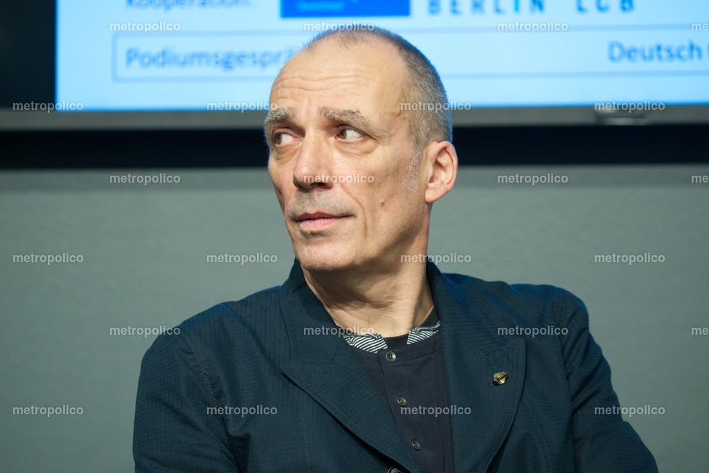Cord Riechelmann (5)