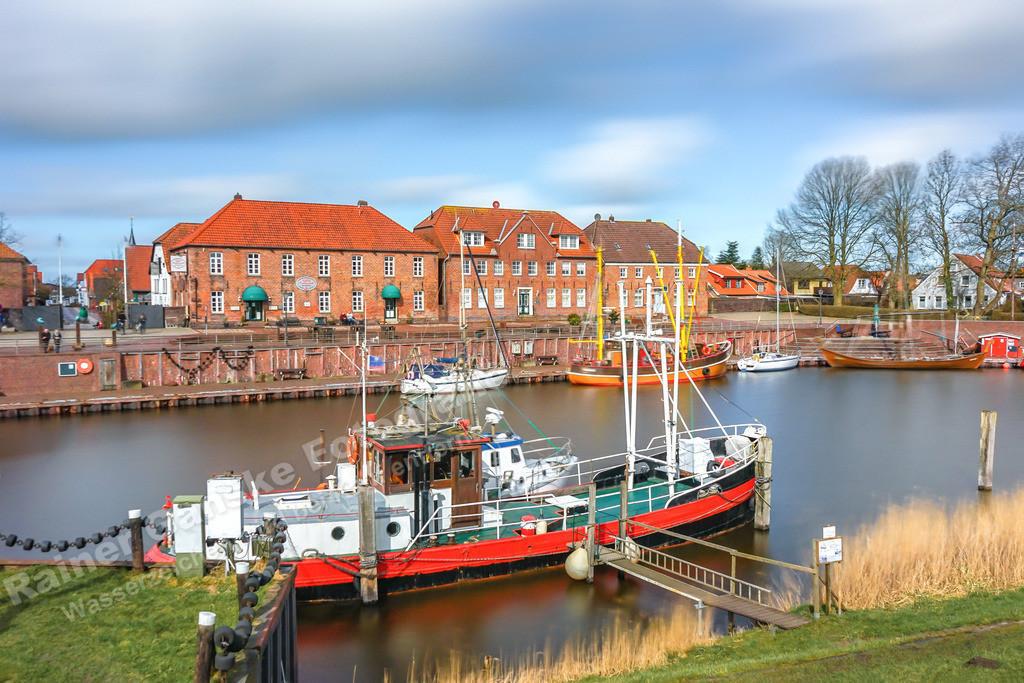 20210314-Alter Hafen Hooksiel ND Filter 14 März 2021 _4 Kopie