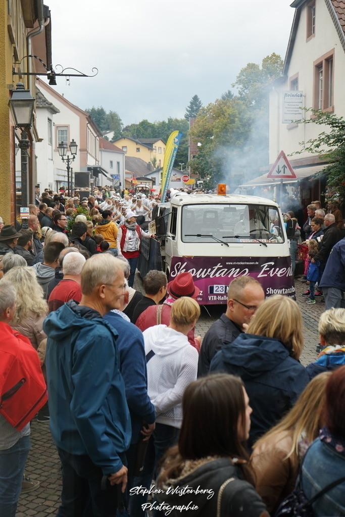 DSC07636 | Umzug zum 70.Nordpfälzer Herbstfest