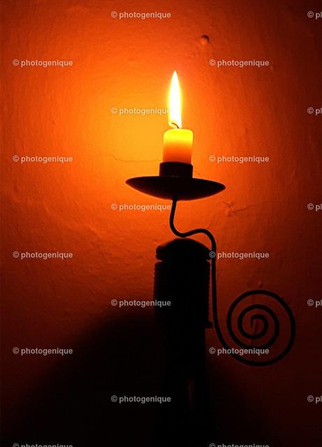 Kerze-Weinstube-web