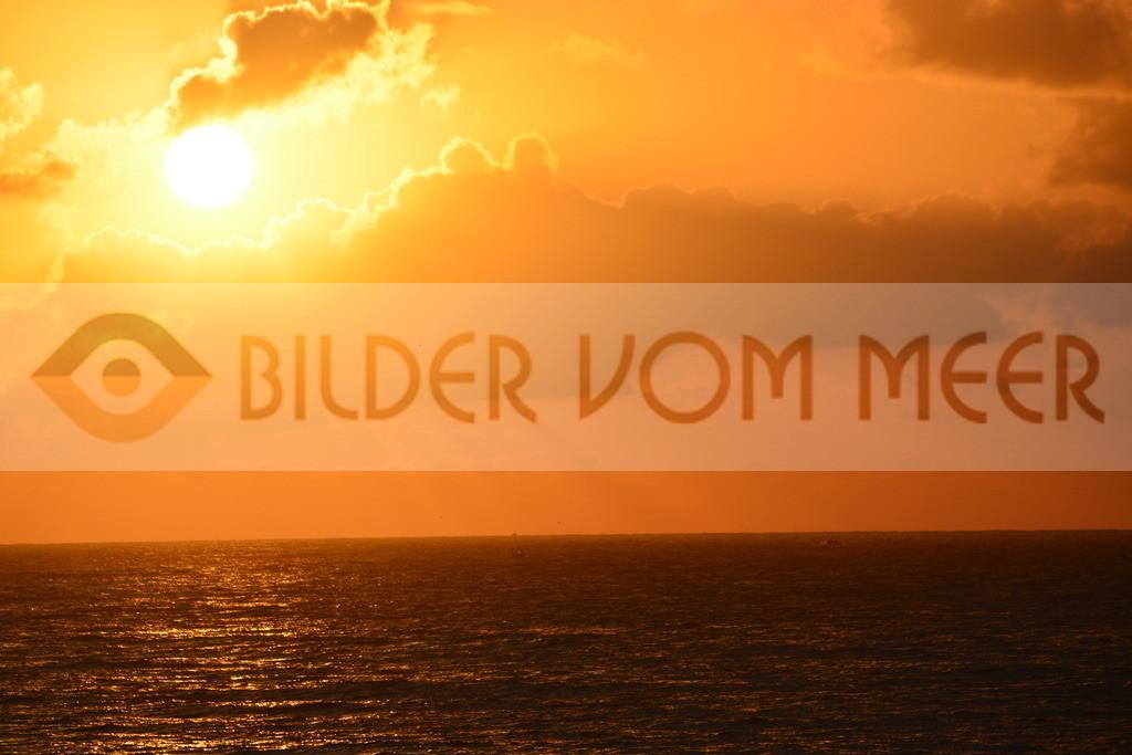 Sonnenaufgang Bilder | Sonnenaufgang am Meer Bilder