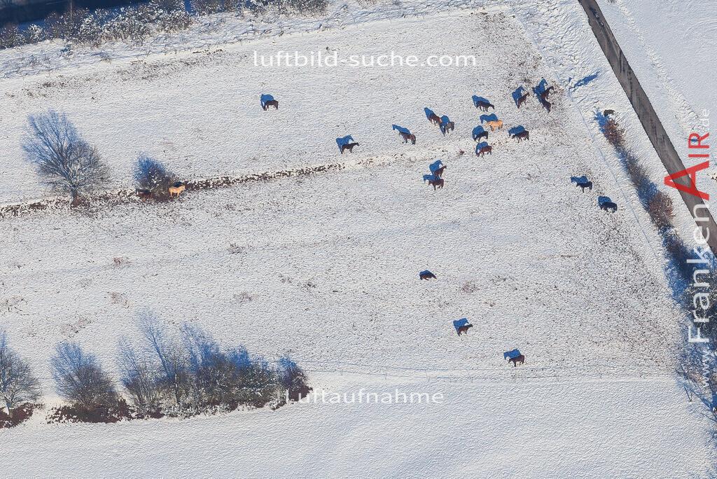 burggrub-stockheim-2016-1954 | Luftbild von Burggrub Stockheim - Luftaufnahme wurde 2016 von https://frankenair.de mittels Flugzeug (keine Drohne) erstellt - die Geschenkidee