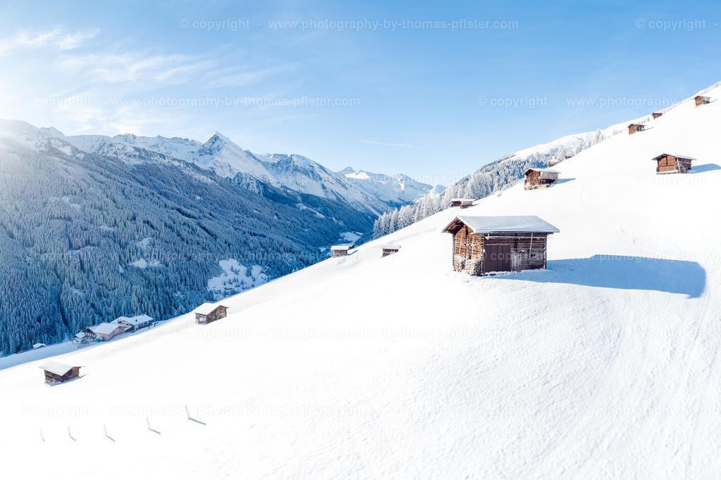 Winteraufnahmen Gemais Tux-4
