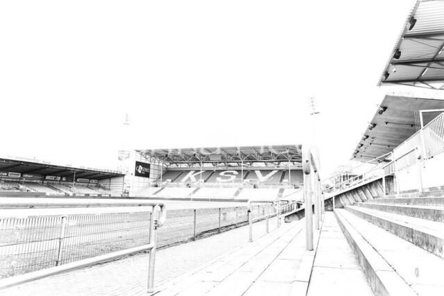 Holstein Stadion | Holstein Stadion Kiel