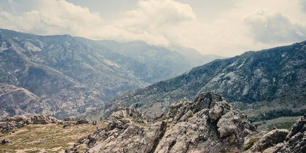 Korsika | Korsika, Insel, Mittelmeer, Urlaub, Sommer, Sonne, Frankreich