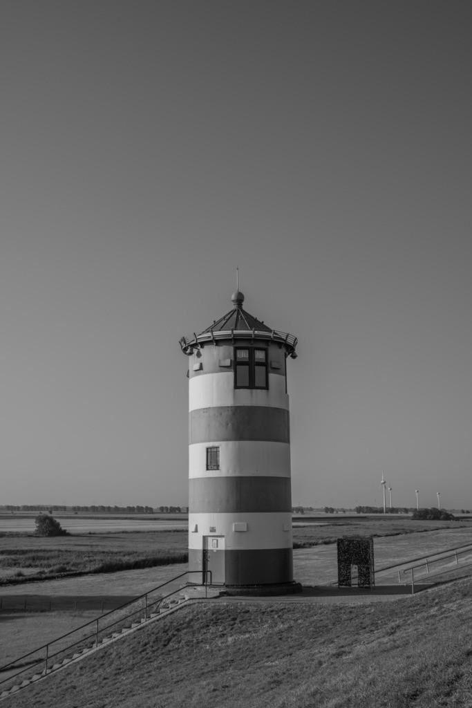 Pilsumer Leuchtturm 011