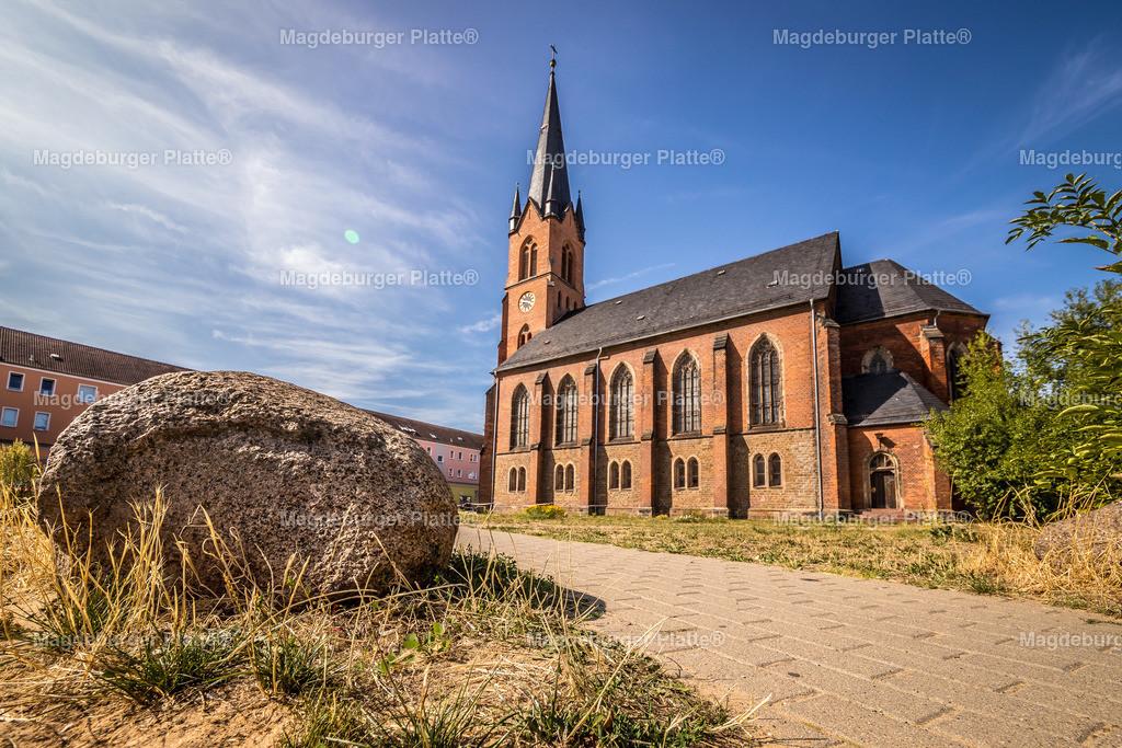Wolmirstedt Katharinenkirche-0590