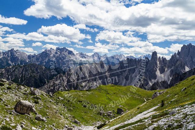 T5184x3456-00002 | Knust - Landschaft