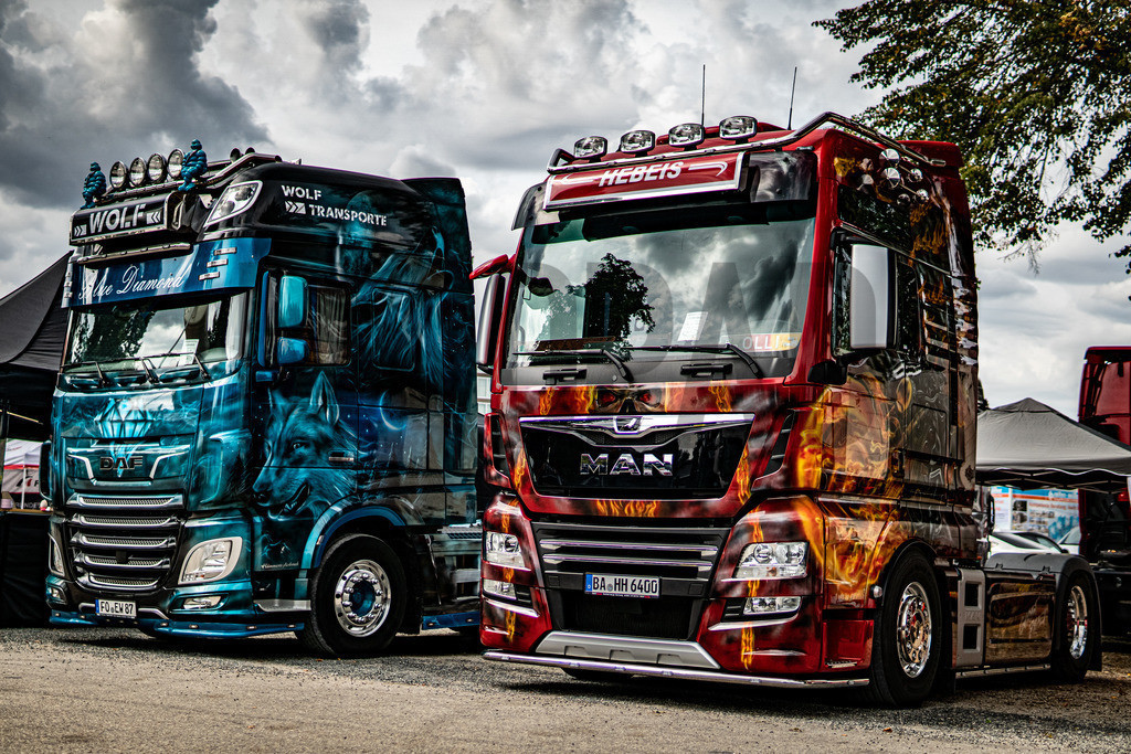 Trucker_Lichtenfels-5