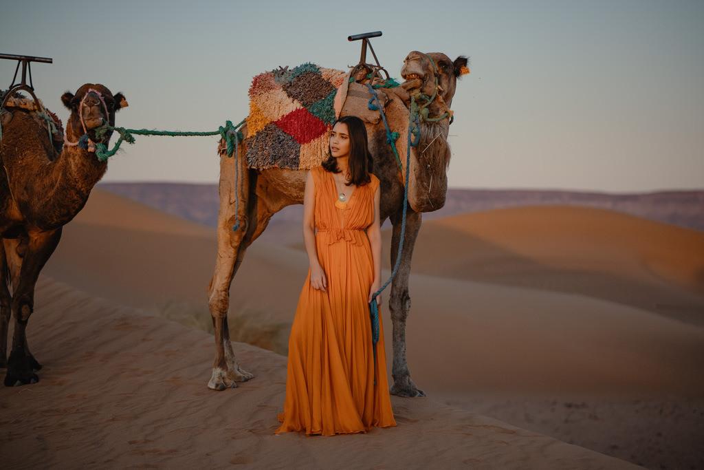 Marokko_2018-247
